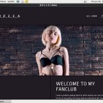B-e-l-l-a.modelcentro.com Hacked Accounts
