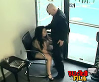 Busted On Film Login Free s0