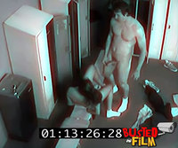 Busted On Film Login Free s1