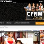 CFNM Secret Full Site