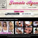 Femaleagent Join