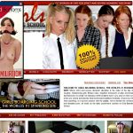 Girls-boarding-school.com Porn Stars
