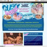 Gush Busters Free Collection