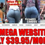 Login Kings Of Candids Free