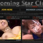 Morning Star Club Sign Up