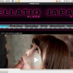 Get Discount Fellatio Japan